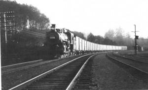 silk_train