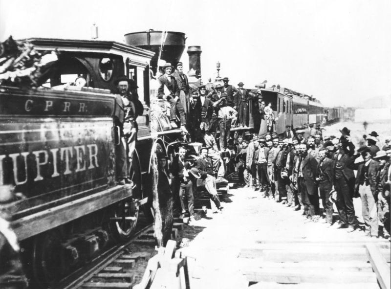 download Русская контрразведка в 1905 1917 гг.: Шпиономания и реальные проблемы